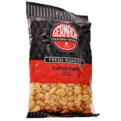 Custom Flexible Packaging and Snack Pouch